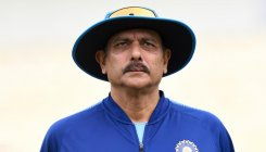 Ravi Shastri headlines online session of BCCI coaches