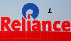 Reliance to produce new gas from D6 by end of June