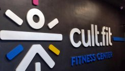Cure.fit lays off employees, mulls all-digital move