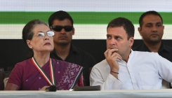 'Does Sonia want faster COVID-19 spread like in Italy?'