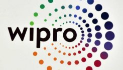 COVID-19: Wipro IT facility turns into hospital