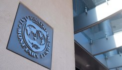 Now is the time for public investment projects: IMF