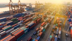 Merchant exporters get relief for shipment obligations
