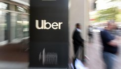 Uber lays off hundreds in Egypt amid COVID-19 crisis