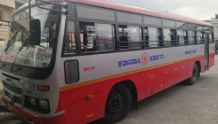 KSRTC postpones new flybus launch due to COVID-19