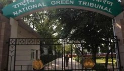 Gas leakage incident: NGT sets up fact finding panel