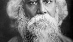 Rabindranath Tagore: The poet in a prosaic world