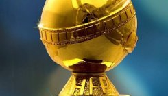 COVID-19: Golden Globes tweaks these rules