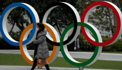 Tokyo Olympics could be 'greatest ever', says Coates