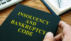 'Pre-packaged resolution plan to expedite insolvency'