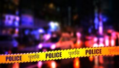 2 Mumbai police officers, constable injured in attack