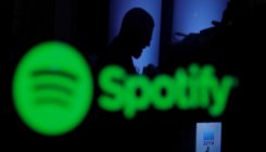 Spotify inks licensing deal with Saregama