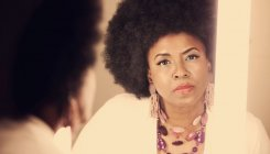 Grammy winning-singer Betty Wright dies at 66