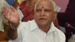 Spl package: MLA urges BSY to include more categories