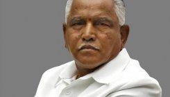 Will make our stand clear with PM, says Yediyurappa