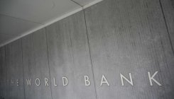 COVID-19 may make education outcomes worse: World Bank