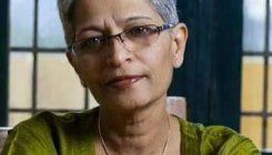 Gauri Lankesh murder accused no longer member: Sanatan