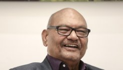 Anil Agarwal set to delist Vedanta as public firm