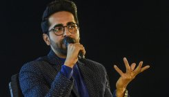 Ayushmann Khurrana, other Bollywood celebs hails nurses