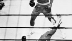 How 'Thrilla in Manila' changed Ali, Frazier forever