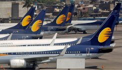 Jet Airways lenders likely to invite fresh bids: Report