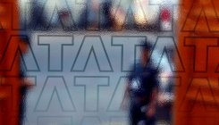 Tatas pledge Rs 1,500 cr support for combating COVID-19