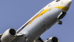 Jet Airways seeks fresh EoI for defunct airlines