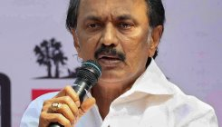 DMK slams Centre over Rs 20 lakh crore package