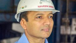 COVID-19: JSPL contributes Rs 25 cr to PM-CARES Fund