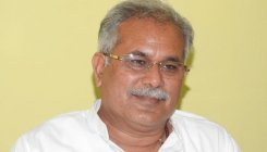 Return CSR donations to PM CARES: CM Bhupesh Baghel