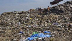 PIL filed over bio-medical waste disposal in Bengal