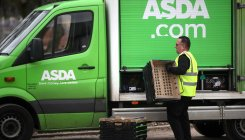 COVID-19: Walmart puts partial sale of UK Asda on hold