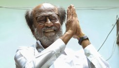 Coronavirus: This too shall pass, says Rajinikanth