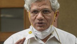 Package for migrant workers a cruel hoax: CPI(M)