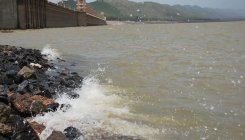 Water stock in Maha dams 3-times more than last year