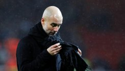 Pep Guardiola's mother dies after contracting COVID-19