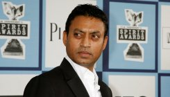 Irrfan was set for Sircar, Vishal Bharadwaj collab