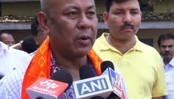 New Bodo accord is a non-entity: BJP's ally in Assam
