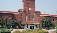 Delhi University to be closed till May 31