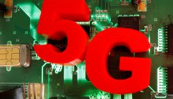 '5G spectrum price suggested by DoT too high'
