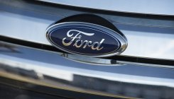 Ford says Q2 losses due to coronavirus to exceed $5 bn