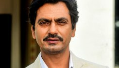 Nawazuddin Siddiqui's wife sends divorce notice