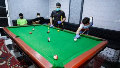 DH Podcast: Pankaj Advani on Billiards post-lockdown