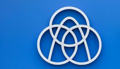 Thyssenkrupp warns of massive Q3 loss as COVID-19 adds
