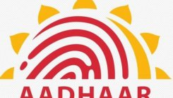 UIDAI okays Aadhaar updation facility through CSC