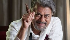 I am totally for new citizenship laws: Anant Nag