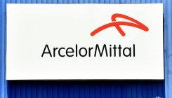ArcelorMittal locks down Liberia site after outbreak