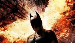 Warner Bros to re-release 'Dark Knight' in Hong Kong