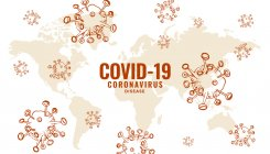COVID-19: Global economy could see losses up to $8.8 tn
