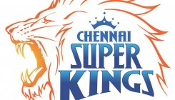 CSK rejects idea of an IPL with only Indian players